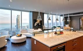 contemporary kitchen pendant lights uk contemporry modern island