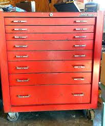 100 Sears Truck Tool Boxes Craftsman Tool Cabinet Getconnectedforkidsorg