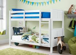 Jordans Furniture Bunk Beds by White Bunk Bed U2013 Bunk Beds Design Home Gallery