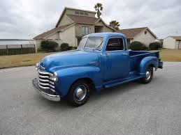 1949 Chevrolet 5-window Ad Truck - Used Chevrolet Other Pickups ... 1952 Chevy Truck 5 Window Classic Chevrolet Other Pickups Used 2015 Silverado 2500hd For Sale Pricing Features 1950 Window 1949 Not 3500 For Sale 5window Pickup Build Thread 1953 Chevy Window Project Rascal Post 1 1948 Chevygmc Truck Brothers Parts 1947 1951 Protour 1954 3100 Old Green Mtn Falls Co Police With Photos Collection Matneys Upholstery Advance Design Wikipedia 48 In Progress Cmw Trucks