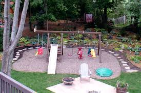 Backyard Waterproofing Products Best Design How To Get Grease Off ... 25 Unique Diy Playground Ideas On Pinterest Kids Yard Backyard Gemini Wood Fort Swingset Plans Jacks Pics On Fresh Landscape Design With Pool 2015 884 Backyards Wondrous Playground How To Create A Park Diy Clubhouse Cluttered Genius Home Ideas Triton Fortswingset Best Simple Tree House Places To Play Modern Playgrounds Pallet Playhouse