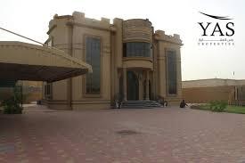5 Bedroom House For Rent by Villas U0026 House For Rent In Ras Al Khaimah Uae 198 Listings