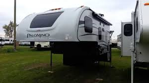 2016 Palomino Backpack HS2902 Luxury Truck Camper With Slideout ... Northern Lite Truck Camper Sales Manufacturing Canada And Usa Truck Campers For Sale Charlotte Nc Carolina Coach At Overland Equipment Tacoma Habitat Main Line Advice On Lweight 2006 Longbed Taco World Amazoncom Adco 12264 Sfs Aqua Shed Camper Cover 8 To 10 Review Of The 2017 Bigfoot 25c94sb 2016 Camplite 92 By Livin Rv Sale In Ontario Trailready Remotels Gonorth Alaska Compare Prices Book Dealer Customer Reviews For South Kittrell Our Home Road Adventureamericas Covers Bed 143 Shell Camping