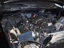 1985 Dodge W150 LS1 Swap - LS1TECH - Camaro And Firebird Forum ...