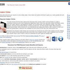 Category Resume 13 Cenazearaciorg