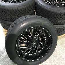 Hydrilla Gear - Nice Set Of Fuel Wheels Getting Strapped To A ... Gearalloy Hash Tags Deskgram 18in Wheel Diameter 9in Width Gear Alloy 724mb Truck New 2016 Wheels Jeep Suv Offroad Ford Chevy Car Dodge Ram 2500 On Fuel 1piece Throttle D513 Find 726b Big Block Satin Black 726b2108119 And Vapor D569 Matte Machined W Dark Tint Custom 4 X Bola B1 Gunmetal Grey 5x114 18x95 Et 30 Ebay 125 17 Tires Raceline 926 Gunner Rims On Sale Dx4 Mesh Painted Discount Tire Hot 601 Red Commando Wgear Colorado Diecast
