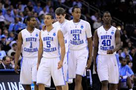 North Carolina Rookies Bound Together By College Connection ... Andrew Bogut Stats Details Videos And News Nbacom Kyrie Irving Harrison Barnes Postgame Interview At The 2010 Matt Drove 95 Miles To Beat St Out Of Derek Fisher 11 Best Golden State Warriors Players I Like Pastpresent Images Why Lakers Should Target Festus Ezeli Players The Official Site Of Dallas Mavericks Fashion Warriors Golden State Shows Its Style Off Court San Isnt Quite Second Coming Josh Howard Is Playing More Aggressive Sketball This Season Nba Scouts Dish On Boston Celtics Rookie Jayson Tatum Bleacher