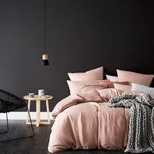 255 Best Bedroom Ideas Images On Pinterest