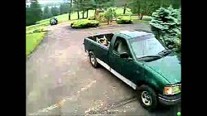 Guy Gets Run Over By Two Trucks - YouTube Three Guys In A Truck Dayz Exile Arma 3 Mod Youtube And At The End Of World 2015 And A 1983 4guys Ford L8000 Tanker Used Details Two Men And Truck The Movers Who Care Columbia West Md Moving To Costa Rica Leap Piano Special Objects Removals Rogers 10 Ways Maximize Fuel Efficiency Older Trucks St Louis Mo Meet Company Taking Hal Global Eater