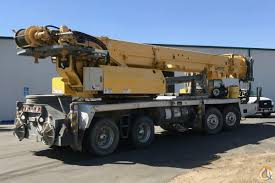 Used 2004 Grove TMS900E Truck Crane Crane For Sale In Bakersfield ... 2003 Dsg Lightning For Sale In California F150online Forums Used 2004 Grove Tms900e Truck Crane Crane For Bakersfield North Toyota Dealer Serving Shafter 1gbhc24u94e4345 White Chevrolet Silverado On Ca Tandem Axle Daycabs For Sale In Bakersfieldca Used 2012 Freightliner Scadia Daycab New From Tundra Forum Trucks In Los Angeles On Buyllsearch 2013 125 Ta Tag Sleeper 9270 Cars At Family Motors Auto Group 1967 Ford Econoline Pickup Truck
