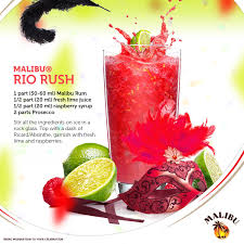 The Rio Rush - Created In Hour Of Carnival Season In Rio ... Strawberry Grapefruit Mimosas Recipe Easter And Nice 30 Easy Fall Cocktails Best Recipes For Alcoholic Drinks The 20 Classiest For Toasting Holidays Great Cocktail Local Bars At Liquorcom Champagne Mgaritas New Years Eve Drinks Cocktail Recipes 25 Everyone Should Know Serious Eats Top 10 Halloween Self Proclaimed Foodie Best Amarula Images On Pinterest South 35 Simple 3ingredient To Make Home 58 Food Drink