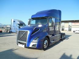 2019 Volvo Semi Truck Price And Release Date   Car Gallery For 2pcs Lvo Semi Truck Vinyl Decal Graphics Windshield Window Car Volvo Parts New Commercial Dealer Milsberryinfo Trucks For Sale Commercial 888 8597188 Youtube Trucks Introducing The Supertruck Concept Vehicle 2019 Interior 2018 1990 Wia Semi Truck Item J6041 Sold August 2 Gove Review And Specs Sale And Used Trailers At Traler 2017 Vn670 Overview Exterior
