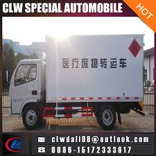 China Medical Waste Transfer Truck, Small Medical Waste Van Trucks ... New Used Semi Trailers For Sale Empire Truck Trailer 2004 Peterbilt 379 Transfer 518042 Miles San Jose Trucks Tractor Tsi Sales China Medical Waste Small Van Tec Equipment Francisco Hino Isuzu Dealer Heavy Duty Dealership In Colorado The Only Old School Cabover Guide Youll Ever Need Commercial Fancing 18 Wheeler Loans Bumpers Cluding Freightliner Volvo Kenworth Kw