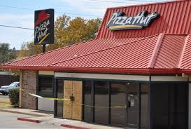 Pizza Hut Sustains Estimated $650,000 Damage From Fire | Local ... Pizza Hut Garland Tx 750437027 Visit Dallas 2012 The Ravenous Princess Page 4 Canada Offers Triple Treat Box For Only 3299 Brady Barnes Olen_brady Twitter Glutenfree Nirvana At Giveaway A Mommy Story Wildwood Fizz Of Life Blog Celebrate Readings New Look Win 1 2 40 Vouchers In Houston 77037 Chambofcmercecom All The Flavor Hold Gluten 100 Gift Card Search Pizza
