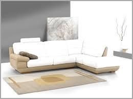 prot ge canap cuir vitrine protège canapé cuir photos 982673 canapé idées
