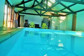 chambre d hote hilaire les chambres de hilaire chambre rez de jardin avec piscine