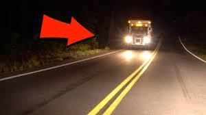 100 Phantom Truck Im Going To Jump In Front Of The Phantom Truck YouTube