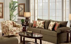 Red Accent Chairs Under 100 by Red Swivel Chairs For Living Room Patterned Armchair Green Leather