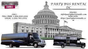 Dc Party Bus Rental By Partybusrentaldc - Issuu Lafayette Circa April 2018 Uhaul Moving Truck Rental Location U Nextcar Car Rent A Car In Md Dc Va Ma Fl And Sxm Crane Company Inc Washington Equipment Cars Wellington Trucks Utes Van Hire Rentals Humtraps Humtraps Twitter Pedestrian Deaths On The Rise Region Wtop Penske T800 American Trailer Combo Skin Pack 02 Ets 2 Mods Showcase Uhaul Houston Photos Of Pictures 75347 Truk Surabaya Tpercaya Direktori Bnis Indonesia Stock Photo More Of 2015 Istock Used Trailers Cstruction In Burleson Texas Party Bus Dc Blog Part 6