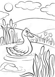 Full Size Of Coloring Pagepond Pages Good Christian Easter With Free Printable And