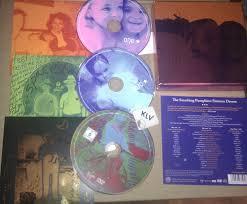 The Smashing Pumpkins Mayonaise Guitar Tab by Smashing Pumpkins Siamese Dream Cd Pr Energy