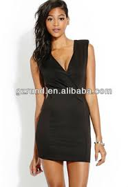 Ladies Smart Casual Dress 2014 Women Summer Dresses Tops Slim Chiffon Sleeveless Sample