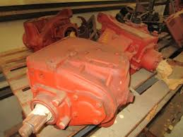 100 Used Truck Parts Online Rebuilt Transmissions All Equipment Co Baton Rouge LA