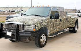 Realtree Camo Truck Wrap – Zilla Wraps Camo Truck Wraps Vehicle Camowraps Texas Motworx Raptor Digital Wrap Car City King Licensed Manufacturing Reno Nv Vinyl Urban Snow More Full Kits Boneyard Gear Fleet Commercial Trailer Miami Dallas Huntington Ford F250 Ranch Custom Skinzwraps Bed Bands Youtube Graphics