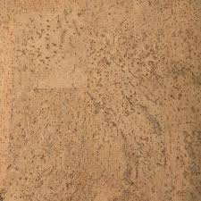 Purchase Cork Flooring From Suberra