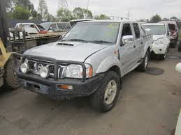Nissan 4x4 Wreckers, Spare Parts In Adelaide, Brisbane, Gold Coast ... Garys Towing And Recovery 1765 Kennard St Saint Paul Mn 55109 Jada Fast Furious 7 Intertional Durastar 4400 Flatbed Tow Classic For Sale On Classiccarscom 1930 Ford Model A Models Motor Car Items In Largest Jerrdan Parts Dealer Usa Store Ebay 1993 Kosh 1070 Truck Wrecker For Auction Or Lease Diecast Toy Trucks Wreckers Bangshiftcom 1949 T6 1st First Gear 1960 Mack B61 Chicago Police 134 Scale Tonka Vintage Aa Early 1960s