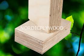 100 Finnish Birch Plywood Nordicplywood RUSSIAN BIRCH PLYWOOD