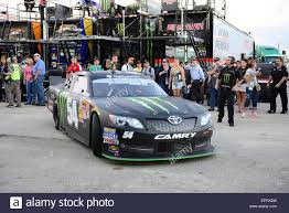 100 Nationwide Truck Series Nascar Stock Photos Nascar Stock Images Page 3 Alamy