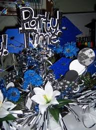 Graduation Table Decorations To Make by 202 Best Graduation Party Ideas Images On Pinterest Graduation