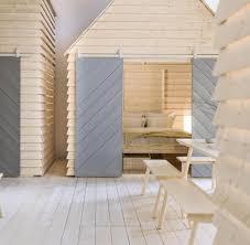 wohnen warum schlafzimmer in sauna optik im trend liegen welt