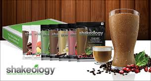 Try Our NEW Shakeology 7 Day Sampler