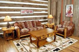 Country Rustic Living Rooms White Elegant Windows Design Wooden Laminate Creenza Fabric Window Curtain Panel Black Fiberglass Sweevel