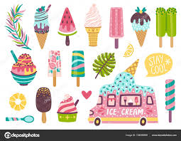 Set Of Cute Summer Icons: Different Ice Cream, Popsicles, Fruit Ice ... Keep Your Employees Happy With An Ice Cream Truck Party Icecream Truck Kids Party Invitation And Vector Image Pink Mamas Shopkins Season 3 Playset Youtube Bucks Cporate Events Charlotte Nc 7045066691 Moore Minutes Build A Dream Playhouse Giveaway Also Tips On How Creamretro Diner Inspired Birthday Menu Anything Hann Made Ice Cream Cupcake Box Gift Favor Card Pinterest Birthdays Hello Vintage Italian Style Frozen Treats Oto Bat Mitzvah Ideas Timeless Summer Surprise