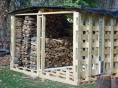wood sheds results 1 48 of 75 shop wayfair for sheds wood 1 699 99
