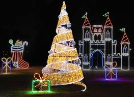 Spiral Lighted Christmas Trees Outdoor by Spiral Trees Outdoor Tags Spiral Lighted Christmas Tree Led