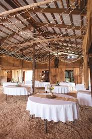 173 Best Inspiration // Rustic & Vintage Barn Weddings Images On ... Unique Barn Apartment 23 Miles From Downt Vrbo The In Hendersonville White Sparrow Barn Rustic Wedding Venue Texas Rustic Glamour Fun On The Farm Collage Of Happy Animals Pig Horse Dog Cat Cow Red Cottage Perfect Base For Acti Camp 37 Youtube Greentraveller Video Wroxham Barns Broads Norfolk Hawley Wedding Venues Reviews Portland 178 173 Best Inspiration Vintage Weddings Images Upcoming Events