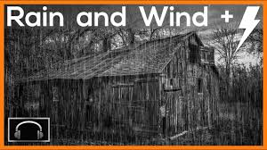▻ Rain And Wind Sounds For Sleeping. 10 Hours Of Stormy Night In ... Interior Barn Door Diy For Amazing In Less Than Hours Doors Lawoods Wedding Amp Event Planning Blog Rules Medication Log Sport Horse Inc The At Todd Farm Windsor Locks Ct Store Sheds Garages Post Beam Barns Cozy June Woods Maskers Banquet Rental Venue Receptions Rinesdi Wordpress Website Design For In Stanway Essex Home Littleredbarnicecream