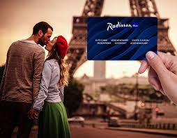 Radisson Blu Hotels Book & Explore Hotels