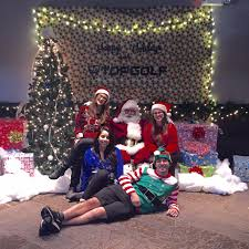 What Christmas Tree To Buy by Top Golf Archives 365 Things To Do In Austin Tx