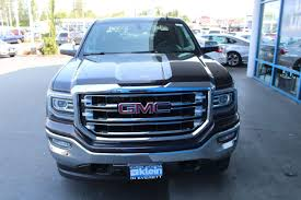 Used 2016 GMC Sierra 1500 At Klein Honda In Everett, WA ... Commercial Trucks For Sale Motor Intertional Ford Van Box In Washington Used 2015 Leisure Travel Unity 24mb Everett Wa Rvtradercom New Ram 3500 Buy Lease And Finance Offers Waco Tx Custom Classic Readers Rides Hot Rod Network Home 2500 4x4 Review Dicks Towing Helping Train Heavy Technical Rescue Crews In Two Men And A Truck The Movers Who Care