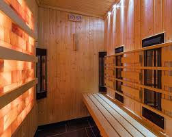 infrared sauna is no better for your health than traditional