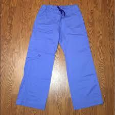 Ceil Blue Scrubs Sets by Cheap Ceil Blue Scrub Sets 28 Images 17 Best Images About