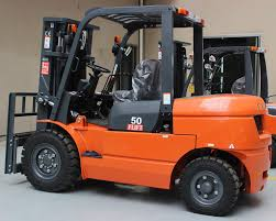 News Cat Diesel Powered Forklift Trucks Dp100160n The Paramount Used 2015 Yale Erc060vg In Menomonee Falls Wi Wisconsin Lift Truck Corp Competitors Revenue And Employees Owler Mtaing Coolant Levels Prolift Equipment Forklifts Rent Material Sales Manual Hand Pallet Jacks By Il Forklift Repair Railcar Mover Material Handling Wi Contact Exchange We Are Your 1 Source For Unicarriers