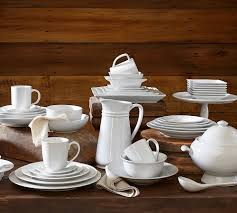 Pottery Barn's Tips For Choosing White Dishes (Plus, A Giveaway!) Dinnerware Gibson White Best Square Junk Gypsy Pottery Barn Kids Great Reviews Everyday Soup Tureen Ebay Quotation Serving Bowl Porcelain Virginia Desk Shing Wooden Desk Chair Inviting And Gold Teen Bedroom Fniture Cool Gallery Ideas 3421 Cheap Sets Cereal Condiment Olive Oil Dipping Dish Set Of 7 Pottery Barn Turner Sofa 17 Images 15 Designs For Rustic