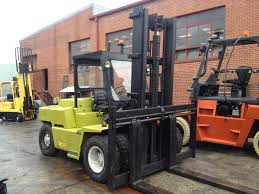 Clark Forklift 7 Tonne – 6 Cylinder Diesel Clark Forklift Manual Ns300 Series Np300 Reach Sd Cohen Machinery Inc 1972 Lift Truck F115 Jenna Equipment Clark Spec Sheets Youtube Cgp16 16t Used Lpg Forklift P245l1549cef9 Forklifts Propane 12000 Lb Capacity 1500 Dealer New York Queens Brooklyn Coinental Lift Trucks C50055 5000lbs 2 Ton Vehicles Loading Cleaning Etc N
