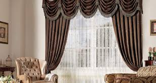 Jcpenney Short Bedroom Curtains by Custom Valances For Living Room Window Valance Box Curtains And